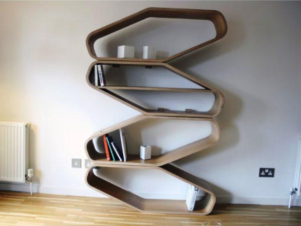 shelves-12