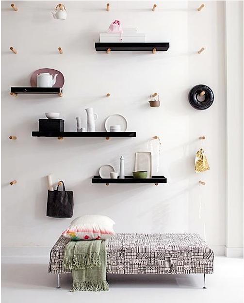 shelves-13