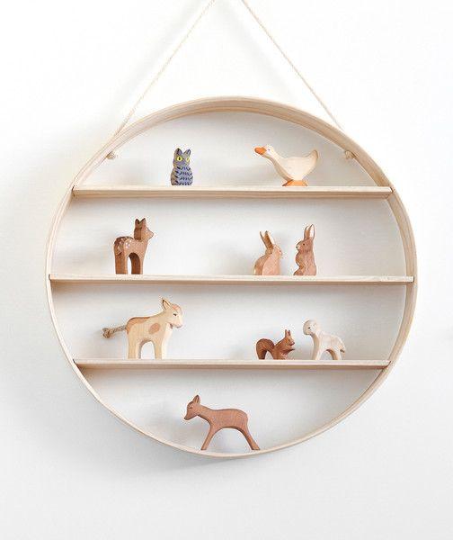 shelves-15