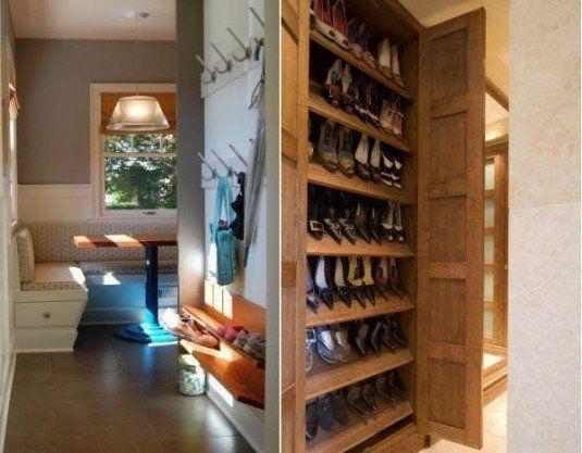 shoe storage ideas 10