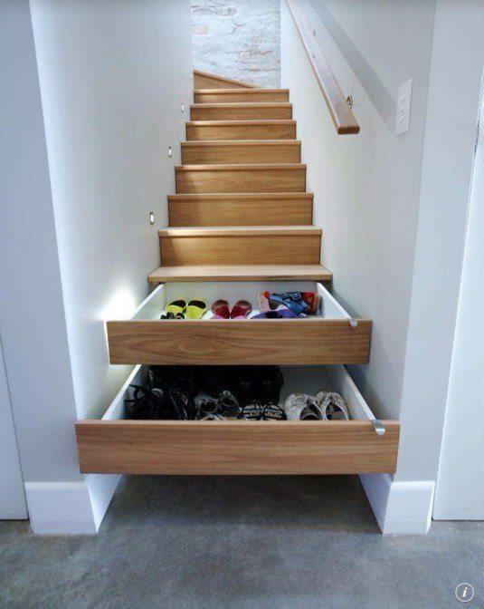 shoe storage ideas 11