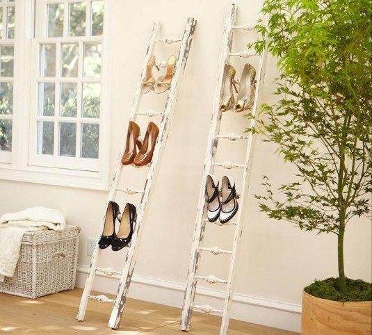 shoe storage ideas 12