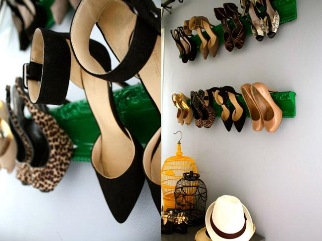 shoe storage ideas 16