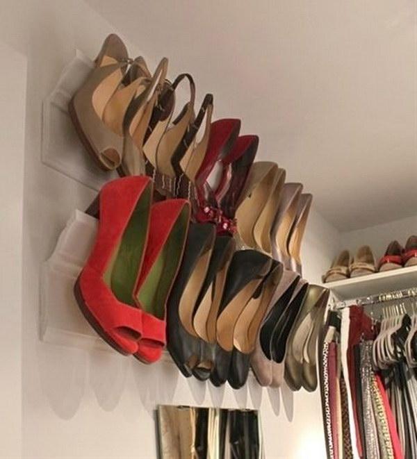 shoe storage ideas 17