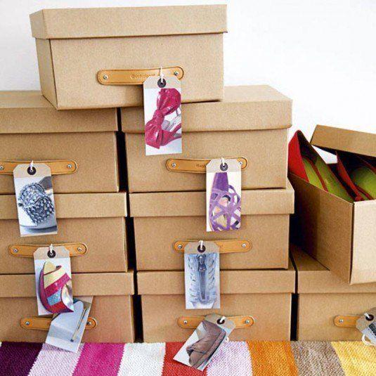 shoe storage ideas 5