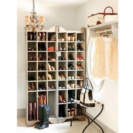 shoe storage ideas 6