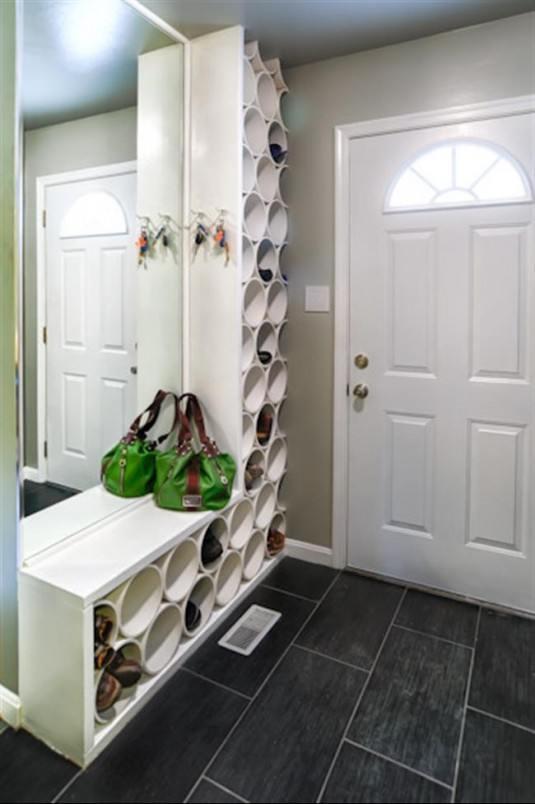 shoe storage ideas 7