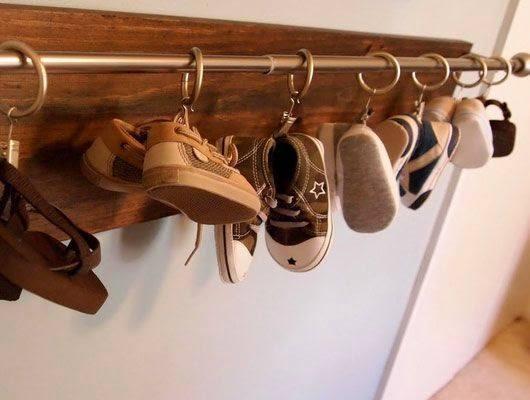 shoe storage ideas 8