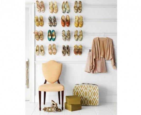 shoe storage ideas 9