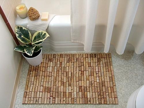 shower mats 2