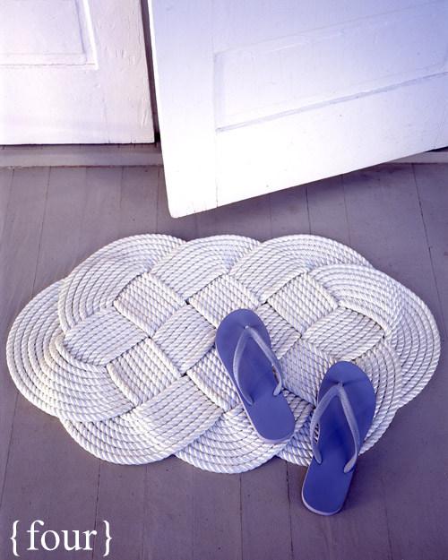 shower mats 3