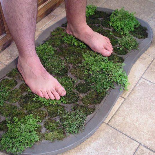 shower mats 7