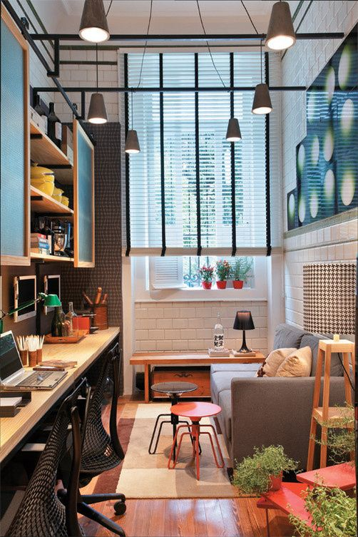 small-apartment-ideas-19