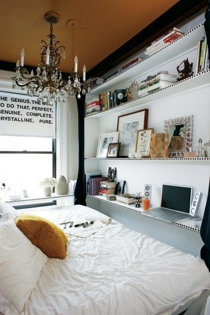 small-apartment-ideas-26