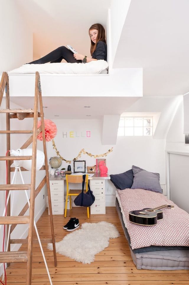 small-apartment-ideas-3