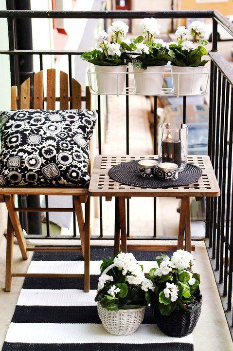 small balcony designs 11