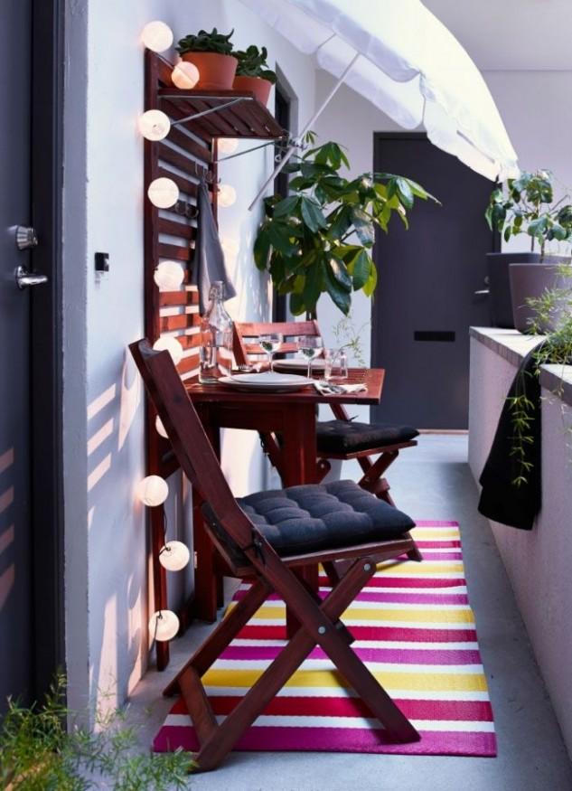 small balcony designs 17