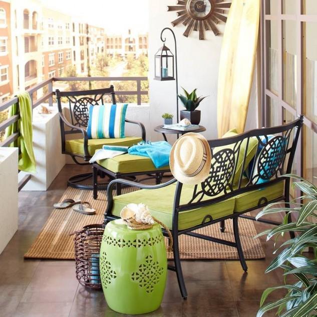 small balcony designs 7