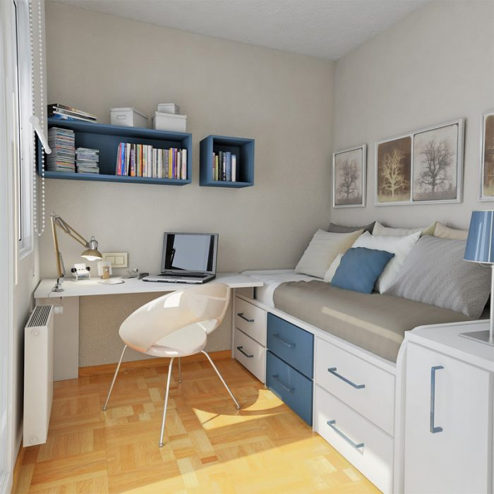 small-beds-ideas-16