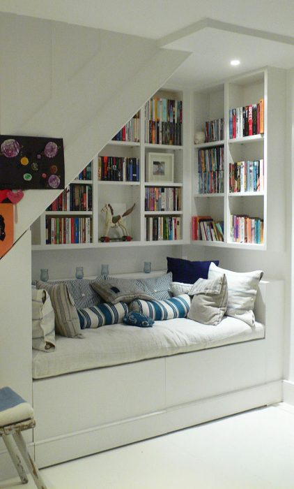 small-beds-ideas-18