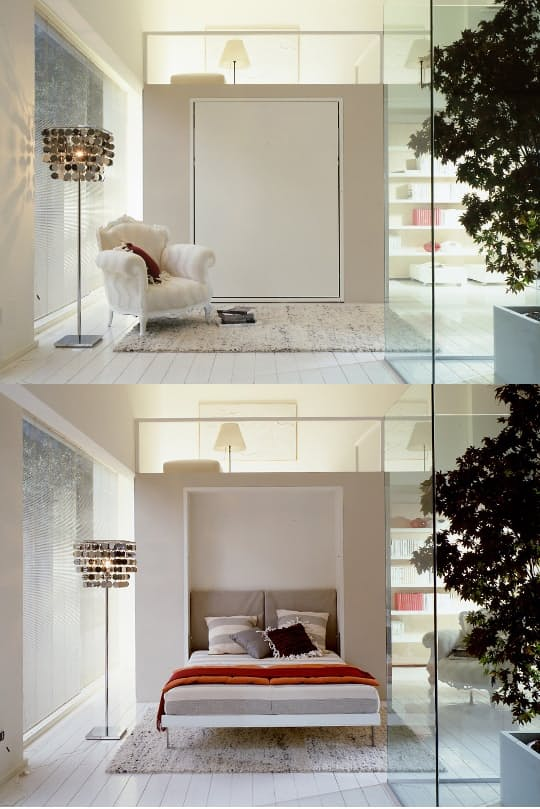 small-beds-ideas-4