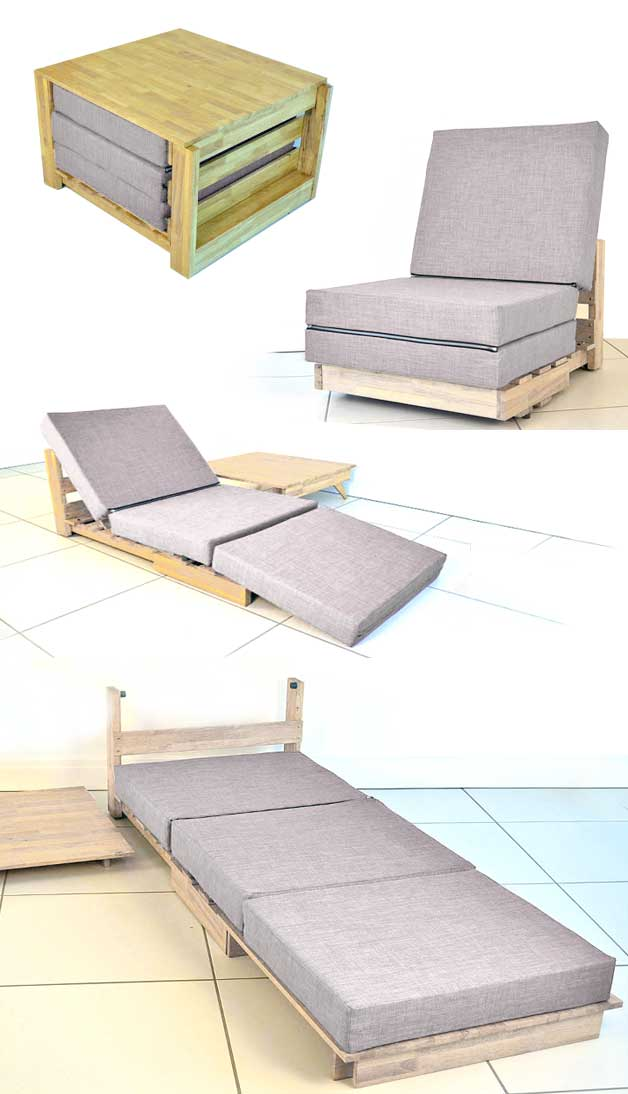 small-beds-ideas-6