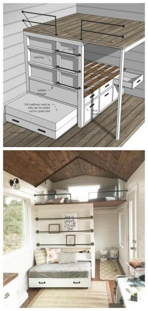 small-beds-ideas-8
