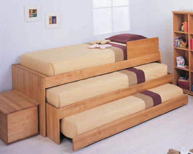 small-beds-ideas5
