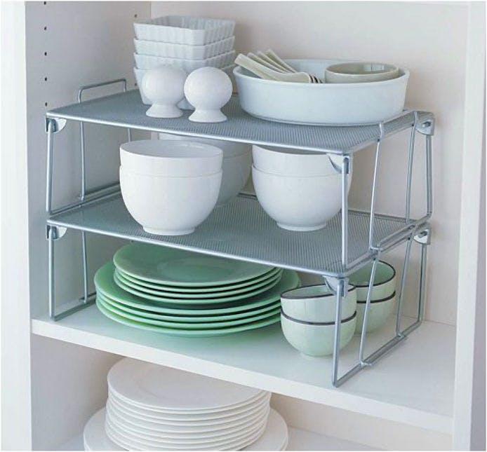 small kitchens ideas 11