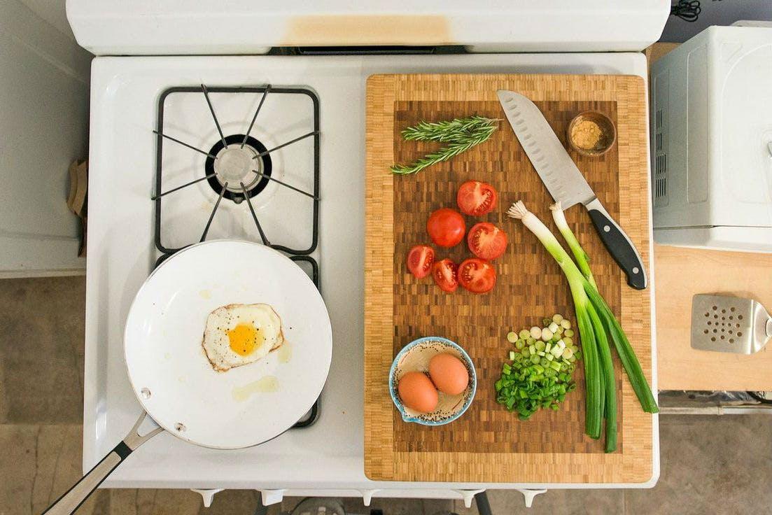 small kitchens ideas 12
