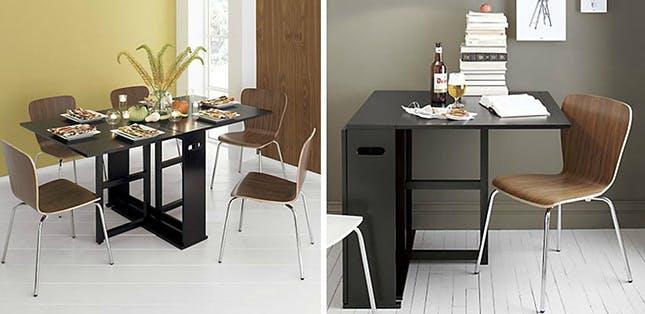 small kitchens ideas 15