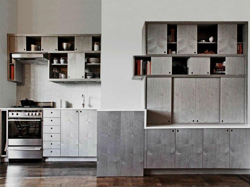 small kitchens ideas 16