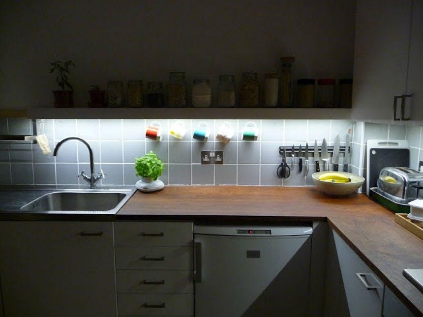 small kitchens ideas 17