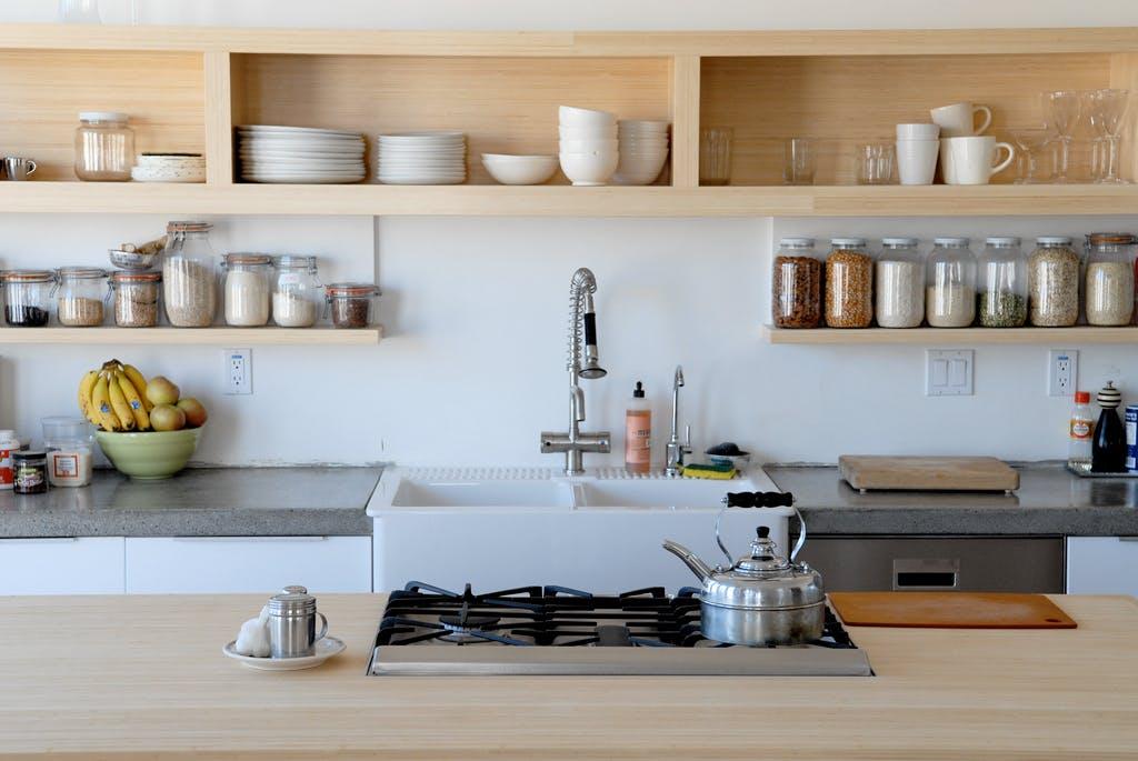 small kitchens ideas 18