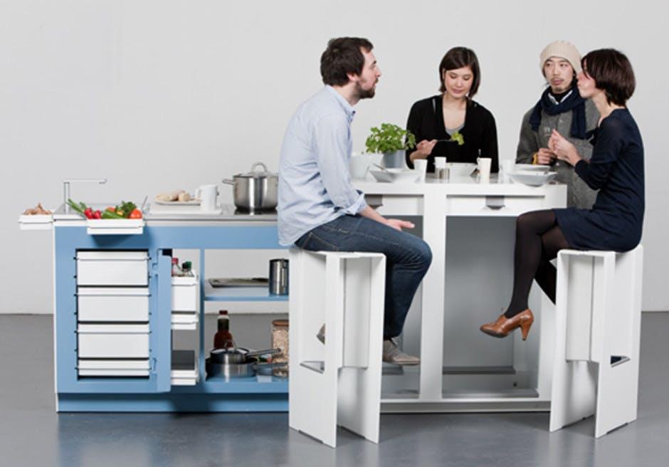small kitchens ideas 19