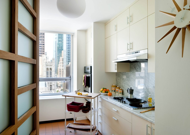 small kitchens ideas 2