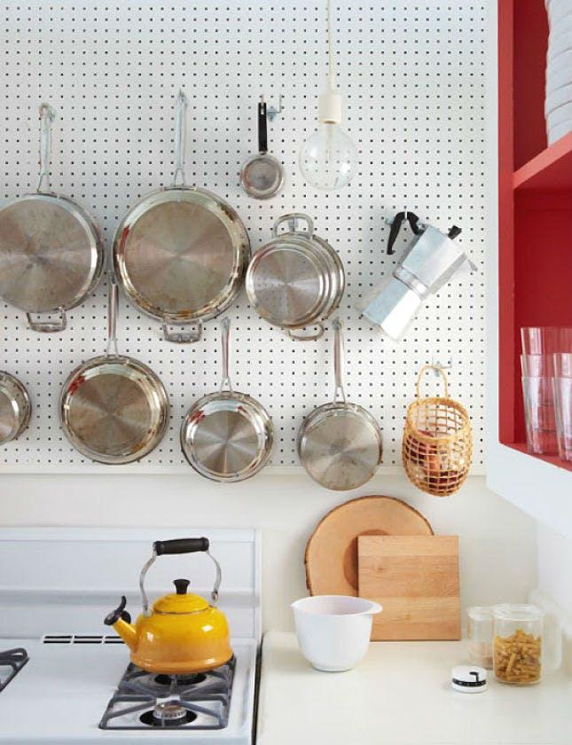 small kitchens ideas 5