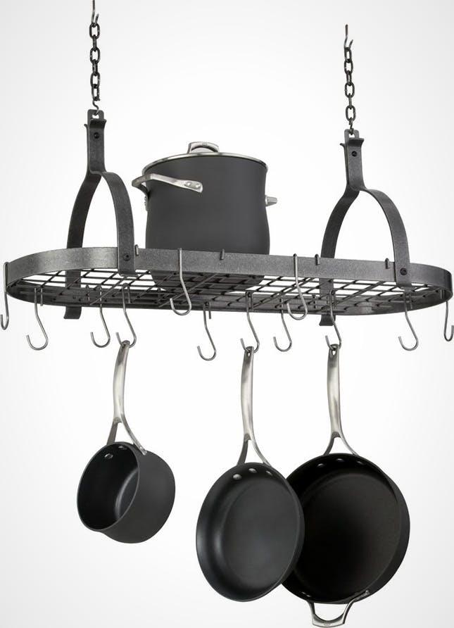 small kitchens ideas8