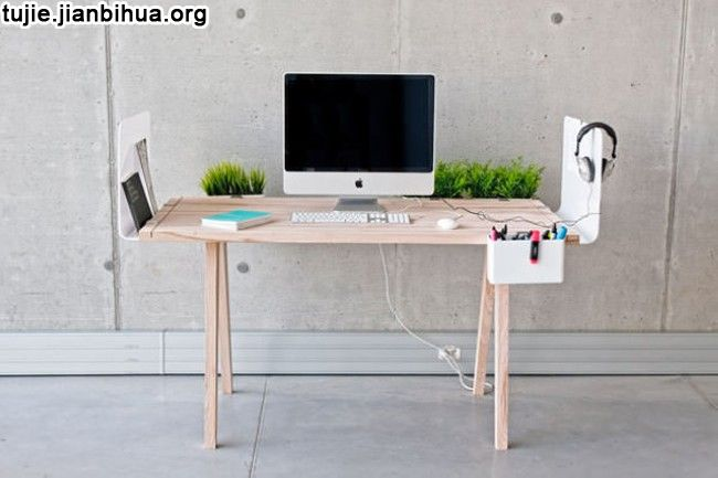 space saving desks 15