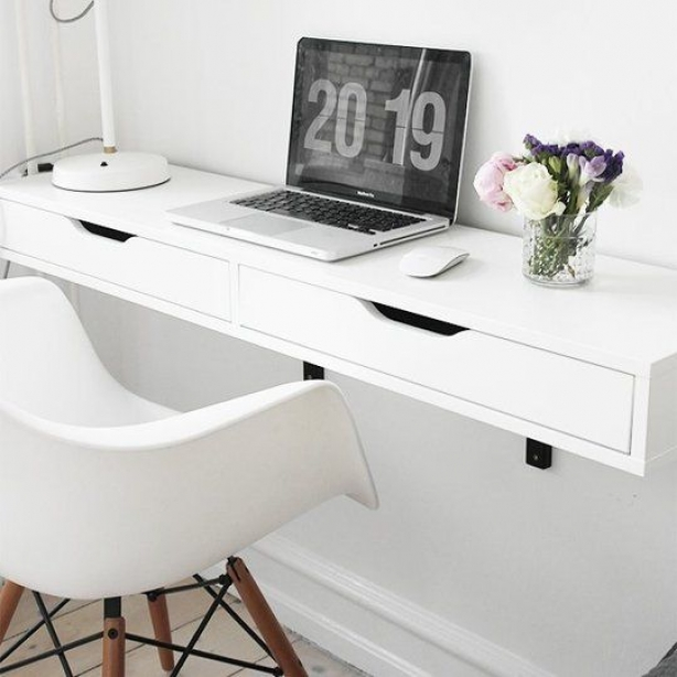 space saving desks 5