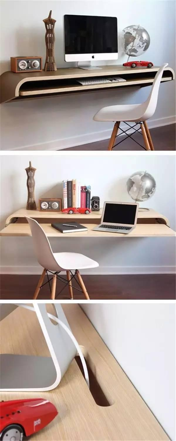 space saving desks 7