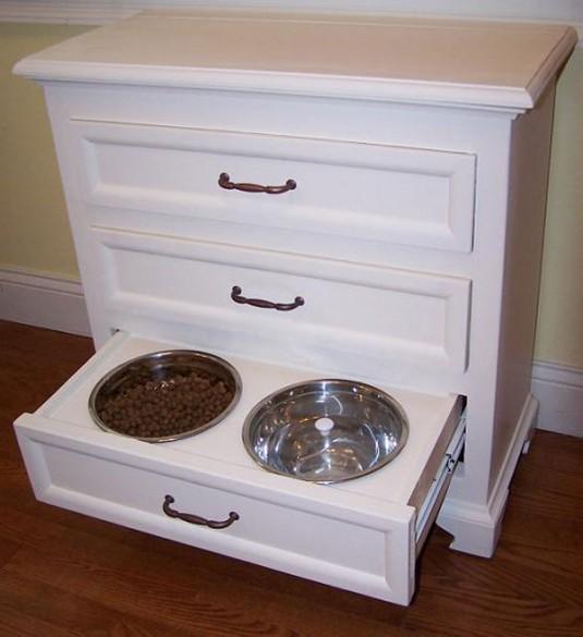 space saving furniture 2