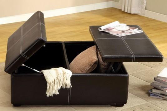 space saving furniture 4