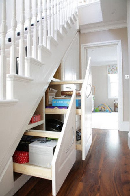 space saving furniture 5