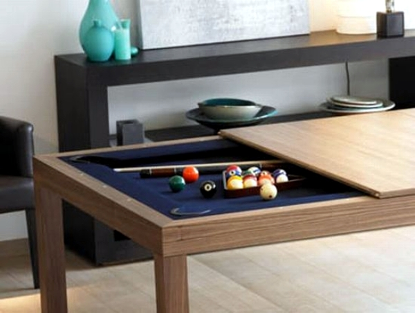 space saving table ideas 15