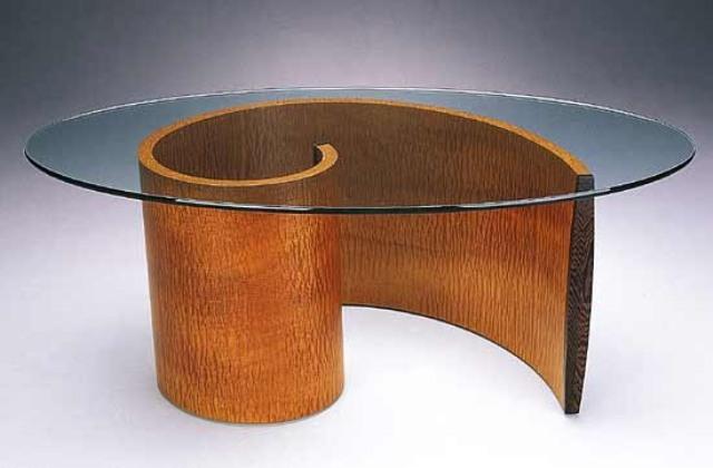 spiral furniture 10