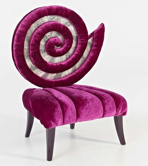 spiral furniture 11