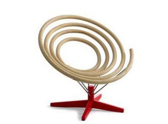 spiral furniture 12
