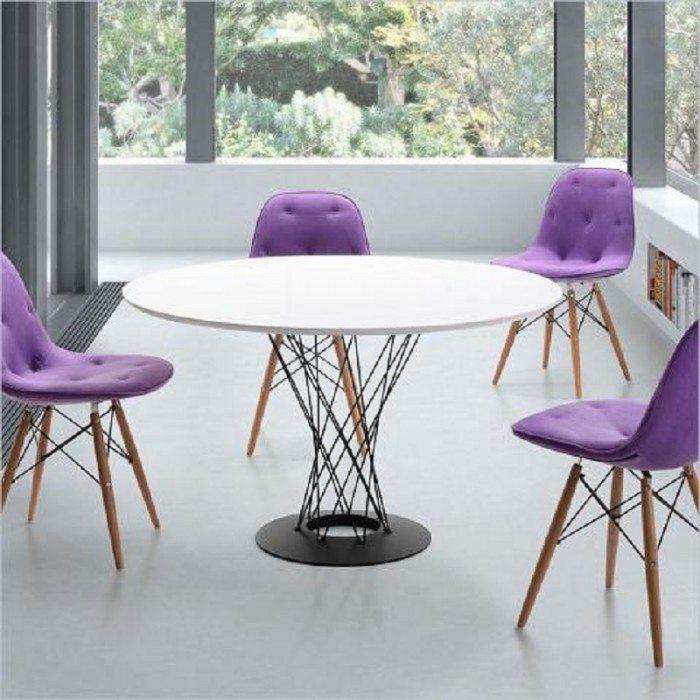 spiral furniture 14