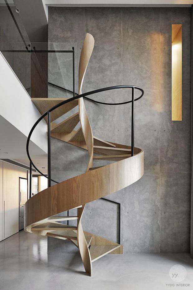 spiral furniture 15